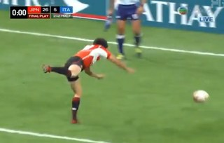 Japan Rugby 7s Embarrassing Bombed Try - YouTube.jpg