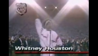 National Anthem USA - Whitney Houston - YouTube.jpg