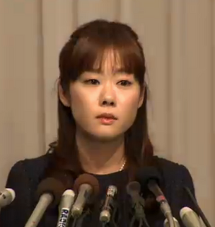 Obokata-press-conference.png