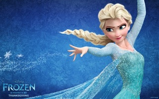 disney-frozen_elsa-wide1.jpg